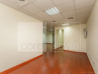 Office Commercial in One Lake Plaza