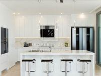 5 Bedroom Villa in Frond N-photo @index