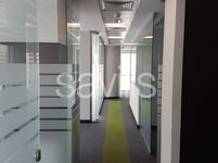 Office Commercial in Global Tower-photo @index