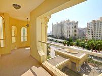 2 Bedroom Apartment in Al Sultana-photo @index