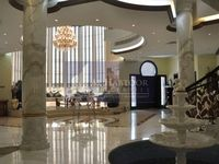 5 Bedroom Villa in Al Jafiliya-photo @index