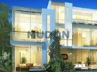 4 Bedroom Villa in Casablanca Boutique Villas-photo @index