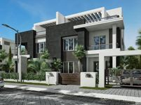 6 Bedroom Villa in Sheikh Zayed City-photo @index