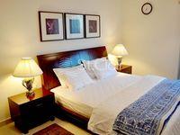 2 Bedrooms Apartment in Marina Promenade (All)
