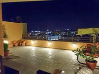 2 Bedroom Apartment in 7th Circle-photo @index