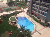3 Bedroom Apartment in Park Residences by Rotana-photo @index
