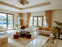 4 Bedroom Villa in Garden Homes Frond D-photo @index