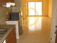 Studio Apartment in Emirates Garden 1-photo @index