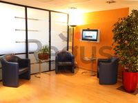 Office Commercial in Ras Beirut-photo @index