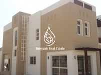 4 Bedroom Villa in Naseem-photo @index