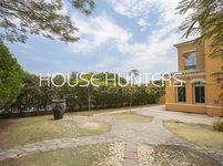 2 Bedroom Villa in palmera 1-photo @index