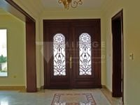 5 Bedroom Villa in West Bay Lagoon Street-photo @index