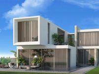 5 Bedroom Villa in Alamein-photo @index