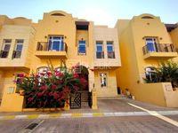 5 Bedroom Villa in Al Qurm Gardens