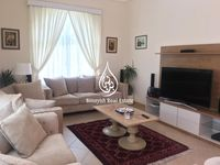 3 Bedroom Apartment in Al Tamr-photo @index