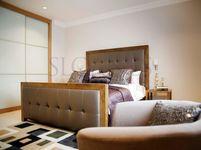 1 Bedroom Apartment in Bilal Executive Suites-photo @index
