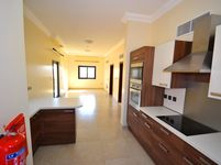 1 Bedroom Apartment in Al Waab-photo @index