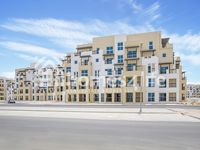 1 Bedroom Apartment in Al Khail Heights Building 8B