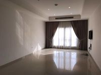3 Bedroom Apartment in Al Sadd Road-photo @index