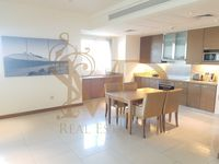 2 Bedroom Apartment in Eastern Mangroves Complex-photo @index