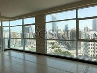 4 Bedroom Apartment in Baynuna Tower 2-photo @index