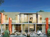 3 Bedroom Villa in Akoya Imagine-photo @index