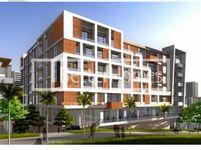 1 Bedroom Apartment in Al Hamra-photo @index