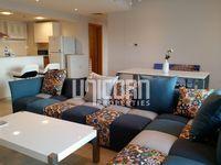 2 Bedroom Apartment in Zawia 3-photo @index