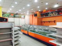 Fully Fitted Retail Commercial in Helwan-photo @index