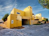 3 Bedrooms Villa in Hemaim Community