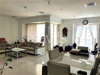 2 Bedroom Apartment in Al Shera-photo @index