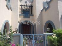 4 Bedroom Villa in Aegean Villa South-photo @index