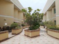 1 Bedroom Apartment in jumeirah 2-photo @index