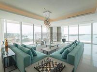 3 Bedroom Apartment in Serenia Residences-photo @index