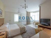 3 Bedroom Apartment in Roda Al Murooj-photo @index