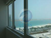 2 Bedroom Apartment in Khalidiya Tower A-photo @index