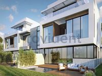 3 Bedroom Villa in Jumeirah Luxury Living-photo @index