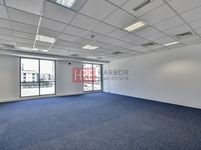 Fully Fitted Office Commercial in European Business Center-photo @index