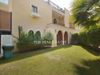 4 Bedroom Villa in Al Messila-photo @index