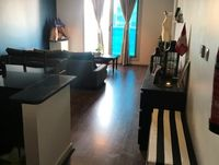 1 Bedroom Apartment in Elite Sports Residence 3-photo @index