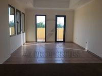 1 Bedroom Apartment in Shorooq