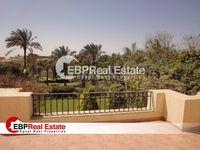 3 Bedroom Villa in Arabella Park-photo @index