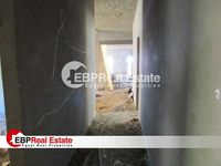 3 Bedroom Apartment in Gharb Golf & Extension-photo @index