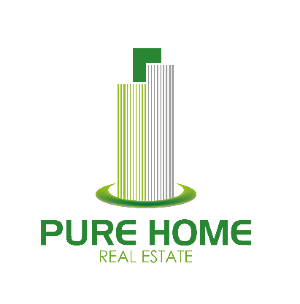 Pure Home Real Estate