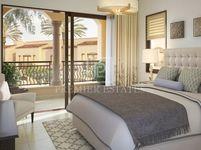 3 Bedroom Villa in Casa Dora - Serena-photo @index