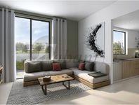 2 Bedroom Villa in Sahara Meadows-photo @index