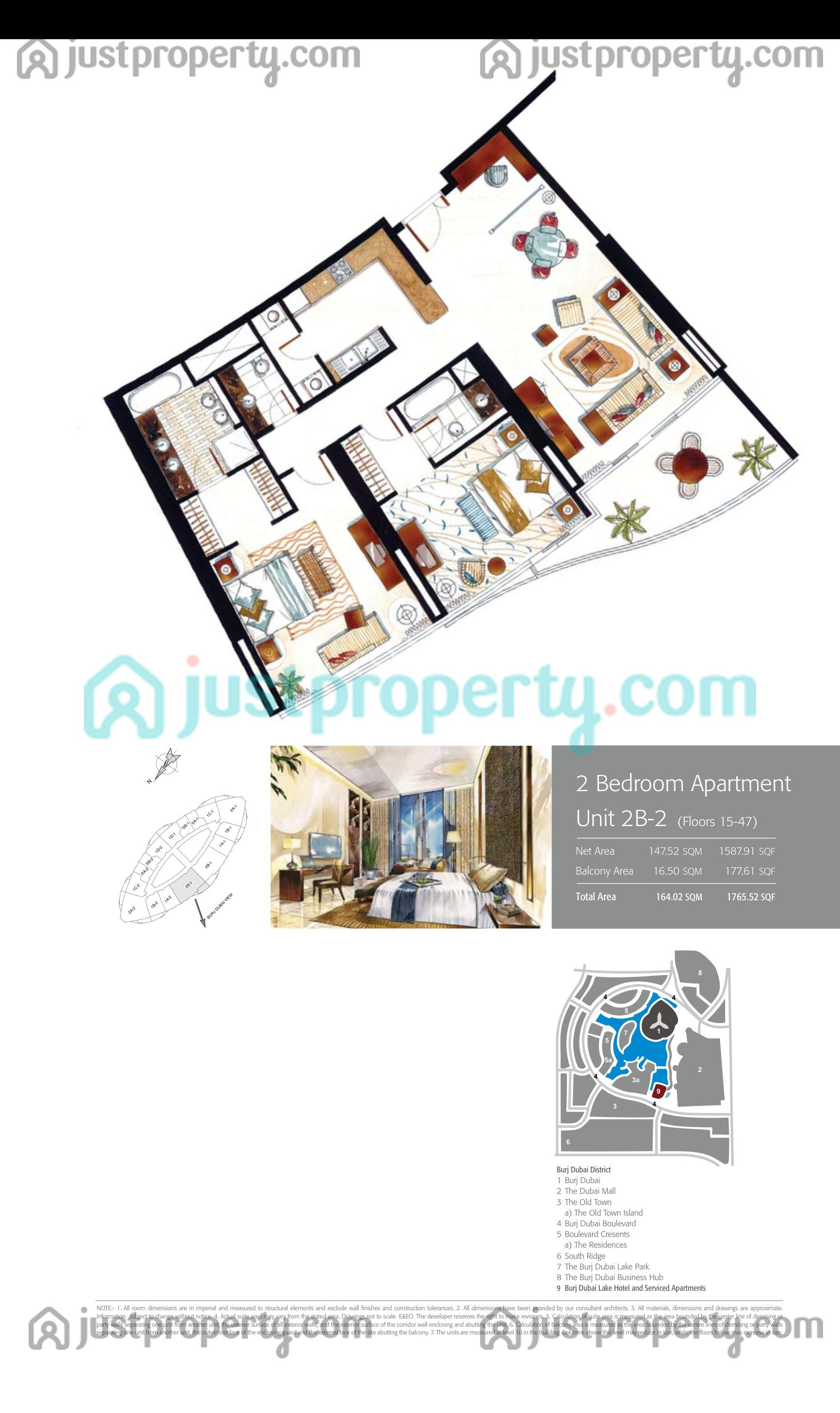 Address downtown floor plans for Floor plans by address