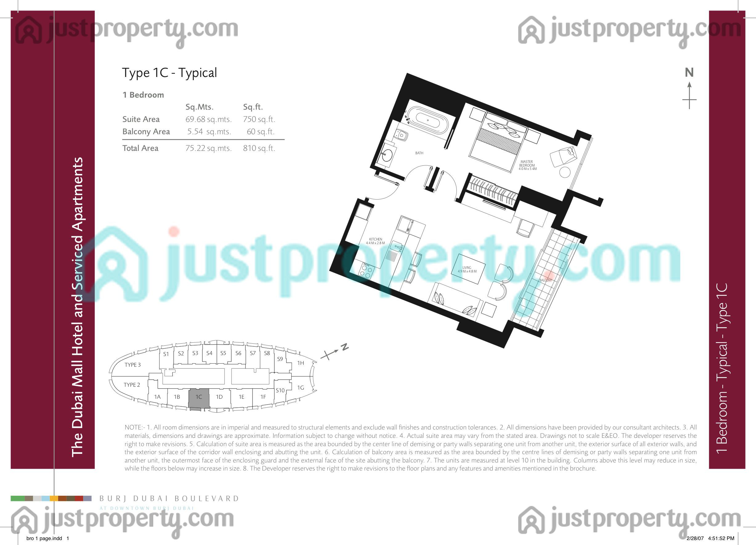 Address dubai mall floor plans for Floor plans by address