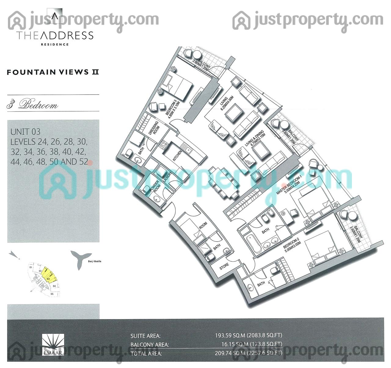 floor plans by address address views 2 floor plans justproperty 17650