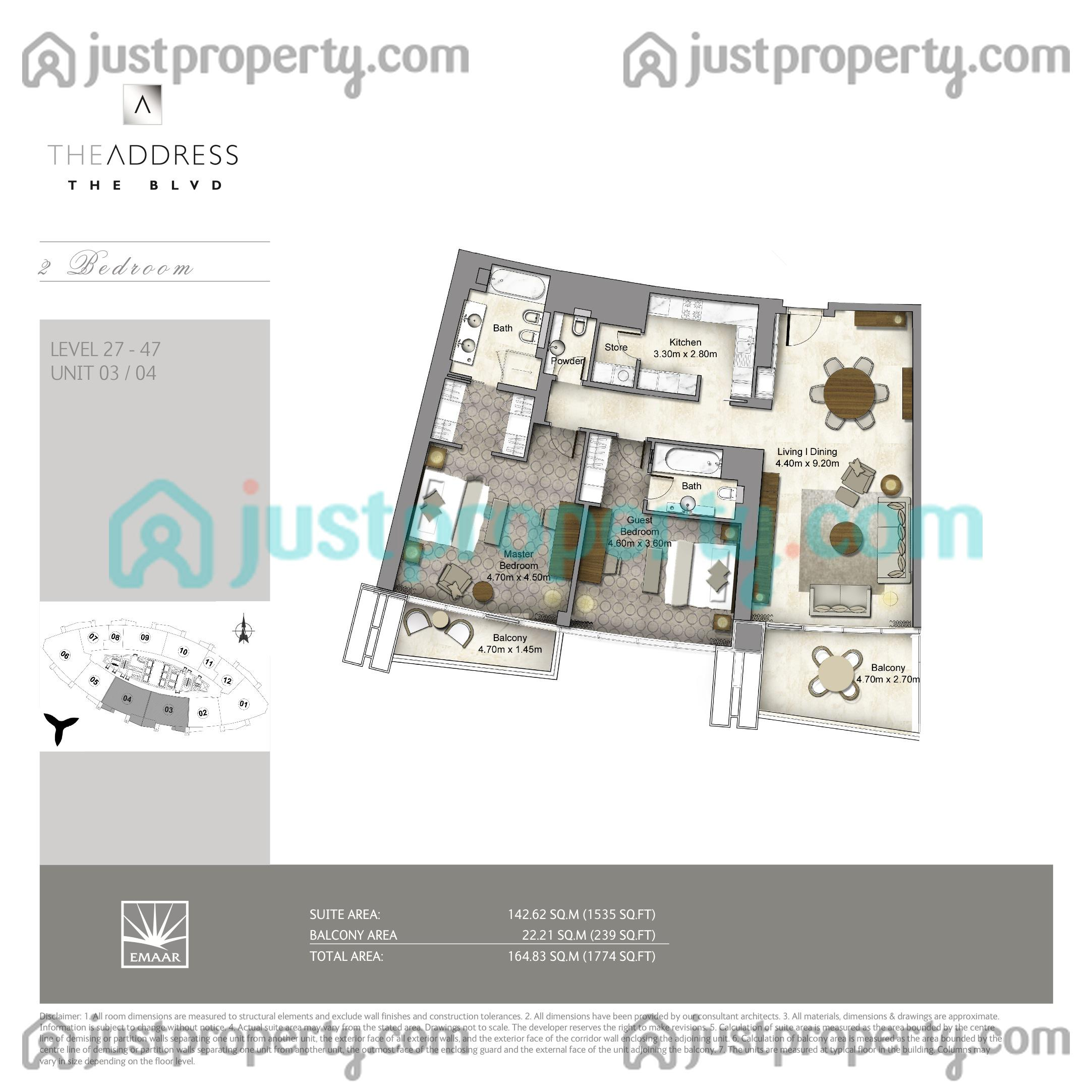 floor plans by address address the blvd floor plans justproperty 17650